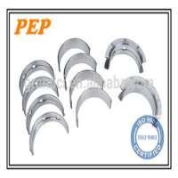 Piston Pin Bushing Engine Parts Manufacturer