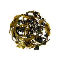 lemon tulsi green tea Manufacturer