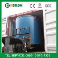 Pit vacuum annealing furnace/tempering furnace