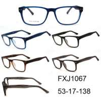 optical spectacle frame and spectacle frame Manufacturer