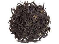 Ivan tea Manufacturer