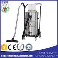 explosive-proof industrial vacuum cleaner  Manufacturer