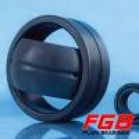 ! FGB Knuckle Joint Bearing GE20DO GE20ES Spherical Plain Bearing Manufacturer