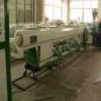 pvc pipe line Manufacturer