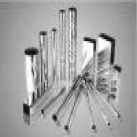 stainless steel rectangular pipe Manufacturer