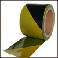 Automobile Insulation Tapes and warning tape Manufacturer