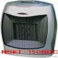 PTC heaterNSKT150BBRC Manufacturer