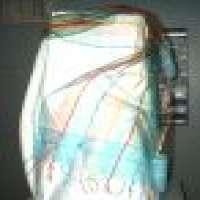 Silk stoles Manufacturer