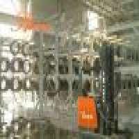 cantilever rackshelf Manufacturer