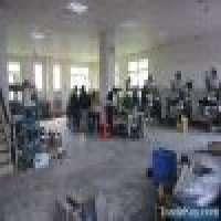 Projector Lamp Housing DT01021 Manufacturer