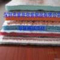 foam foil heat insulation material Manufacturer