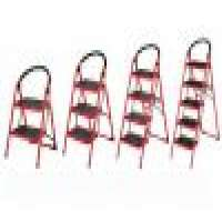 Household Step Ladder Manufacturer