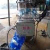 vacuum conveyor Manufacturer