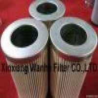 refrigeration compressor oil filter purifier Manufacturer