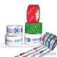 Carton Sealing Tape Manufacturer