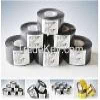 stamping foilcoding foilribbon printing datebarcode ribbon Manufacturer