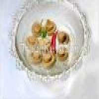 Canned food fresh mushroom in glass jars Manufacturer
