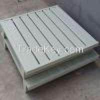 steel pallet warehouse rack Manufacturer