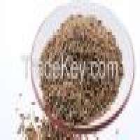 of Cumin Seed Manufacturer