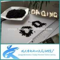 830 mesh coconut activated carbon granular activated carbon Manufacturer