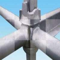 cuplock scaffolding Manufacturer