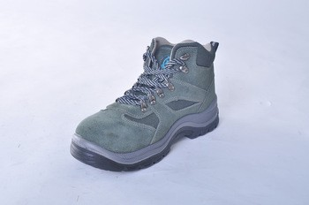 a4457c353d6a hunting leather safety shoes. Safety Hunting Military Camouflage Boots