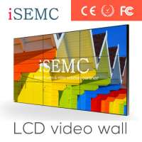 82 Inch Low LCD TVTelevisionLCD Monitor Manufacturer