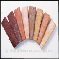 decorative window grills Manufacturer