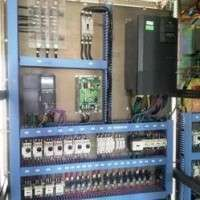 Drive Systems To Control AC Motor