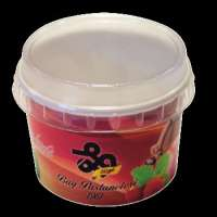 Paper ice cream Container box food dairy  Manufacturer