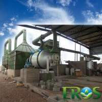 Industrial Furnaces Manufacturer