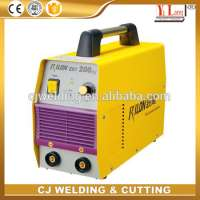 RiLon Electric Welding Machine ZX7200 MMA DC Inverter Welder Manufacturer