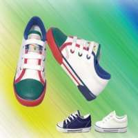 Men Casual sneaker shoes Manufacturer