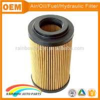 112 180 23 09 auto filter elements