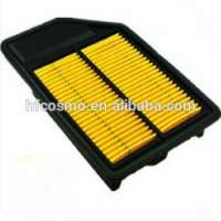 Car Air Filter Element Manufacturer