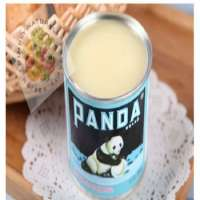Condensed milk special favor modified milk