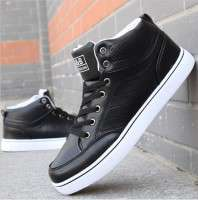 men shoes casual footwear