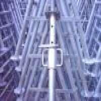 scaffolding shore Manufacturer