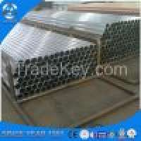 air conditioning aluminum pipe 7075 t5 t6 diameters Manufacturer