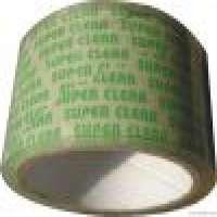 opp tape Manufacturer