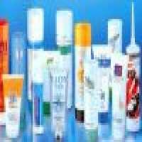 Plastic Tube Manufacturer