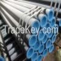API steel pipeoil pipe Manufacturer
