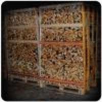 Birch firewood Manufacturer