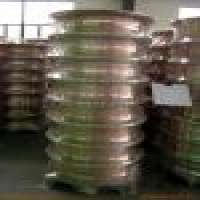 Level Wound Coil LWC Copper Tube Manufacturer