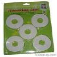 Double sided mounting tape Manufacturer
