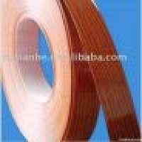 high gloss edge bands LHH01  Manufacturer
