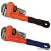 pipe wrench Manufacturer