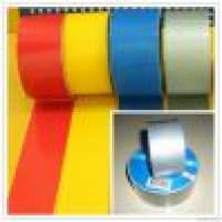 Cloth Duct Tape Adhesive Manufacturer