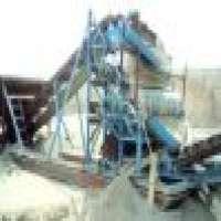 Iron Ore Dry Magnetic Separationiron separating equipment Manufacturer