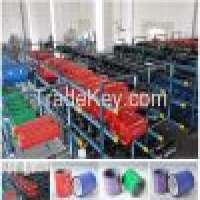 stamping foilPharmaceutical foil Manufacturer